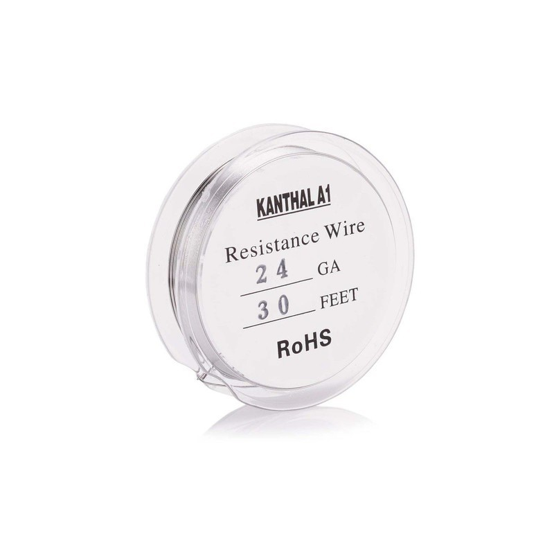 Where Can I Buy Kanthal Wire   Cheapest Electronic Cigarette And E Liquid Shop In Europe