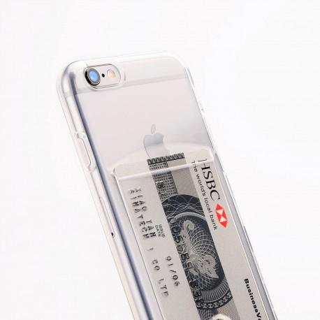 Custodia Per iPhone 7 In Silicone Cover iPhone 7 Economici